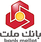 melat bank